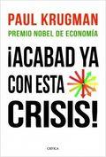 Acabad-ya-con-esta-crisis_9788498922615