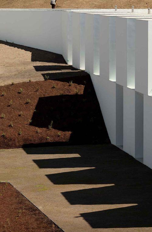 Portugal. Residencias asistidas 4. Foto de FG  SG