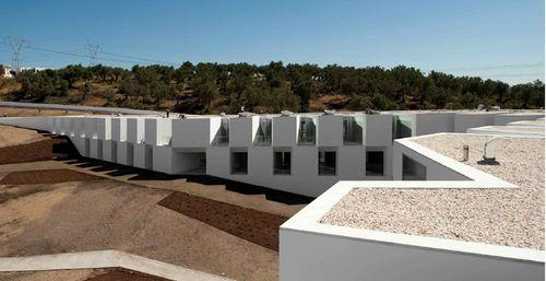 Portugal. Residencias asistidas. Foto de FG  SG(2)