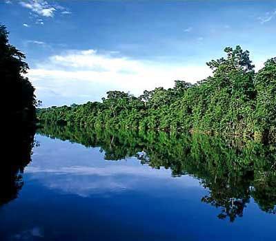 Manaus-9
