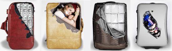 Suitcase-sticker-0