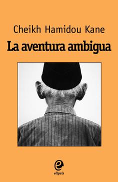 Aventura_ambi