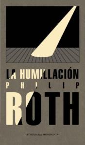 Philiprothlahumillacion
