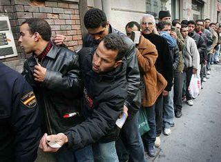 Inmigrantes_marroquies_