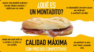 Montadito_g2