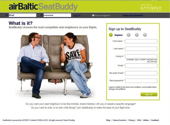 Seat_Buddy_Air_Baltic_sin_marco