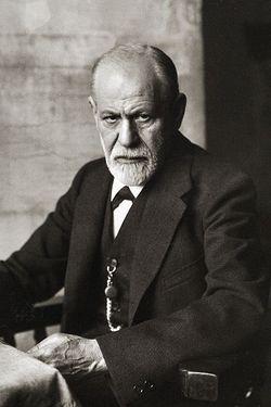 SigmundFreud1926por Ferdinand Schmutzer