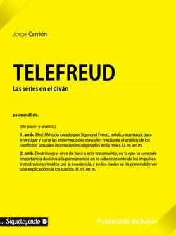 Telefreud1