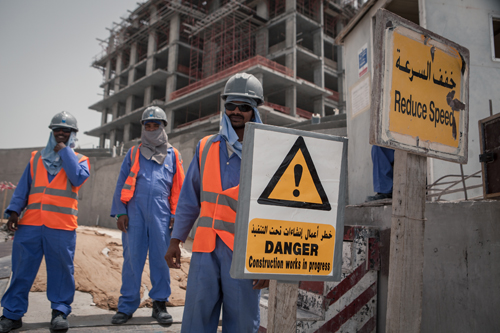 Qatar_migrantworkers_05_preview