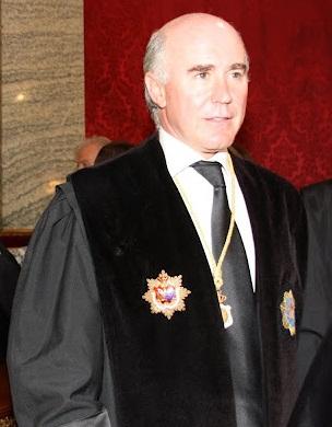 Manuel Torres Vela