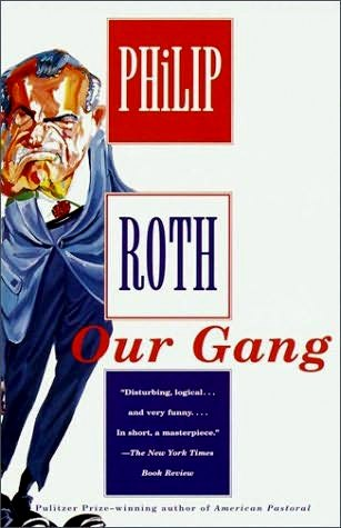 OurGang.Roth