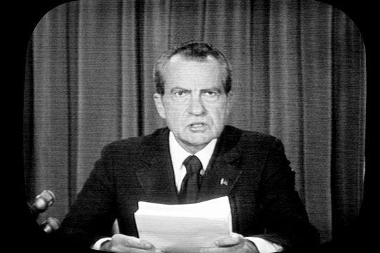 Nixon-resigns.tv