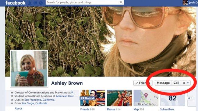 Facebook-boton-de-llamada