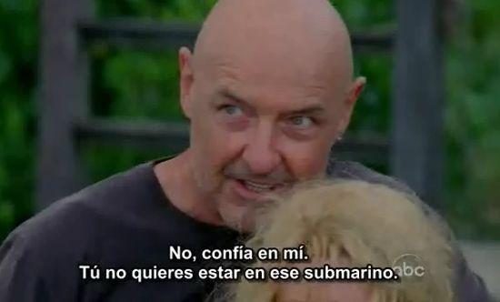 Subtitulos_lost