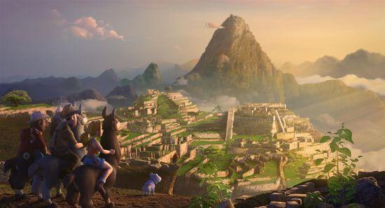 Machu_Picchu (Medium)