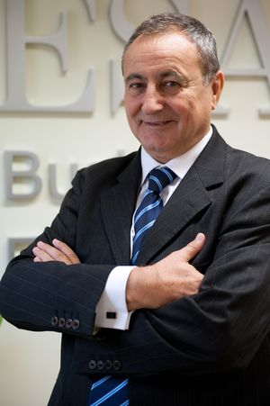 J.F. Valls