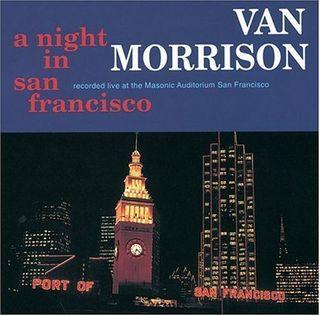 Album-a-night-in-san-francisco
