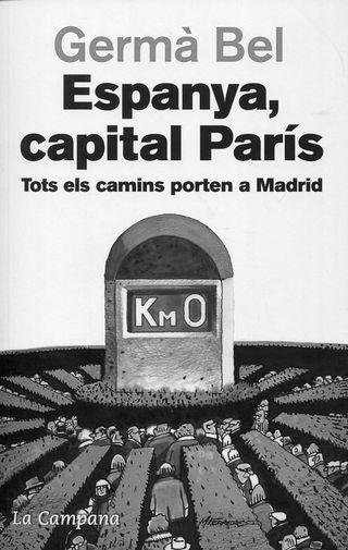 Espanya-capital-paris