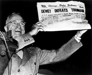 Truman_dewey_chicago_tribune.1948