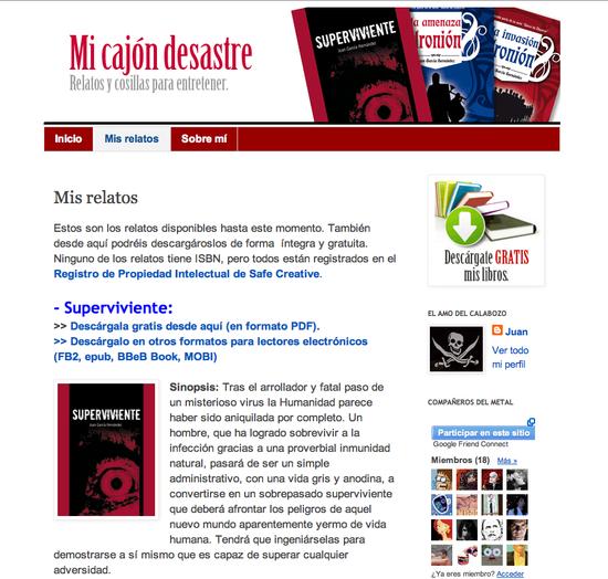 Captura de pantalla 2012-07-02 a las 14.08.17