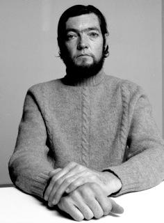 ulio Cortázar, 1973