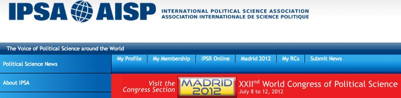 Captura de pantalla 2012-07-08 a la(s) 23.43.07