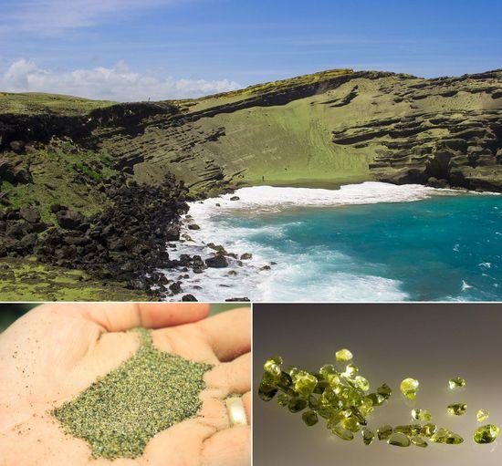 Papakolea-Green-Sand-Beach-Big-Island