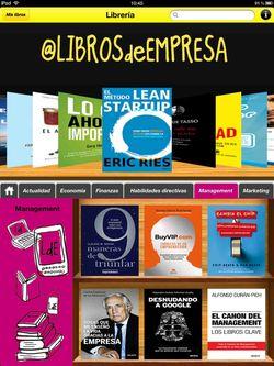 App_librosempresa