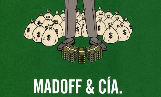 Madoff&Cia.png