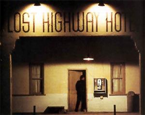 Lost Highway Hotel