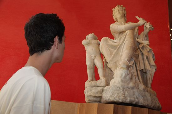 268_JUL_12_Museo del Prado - Madrid