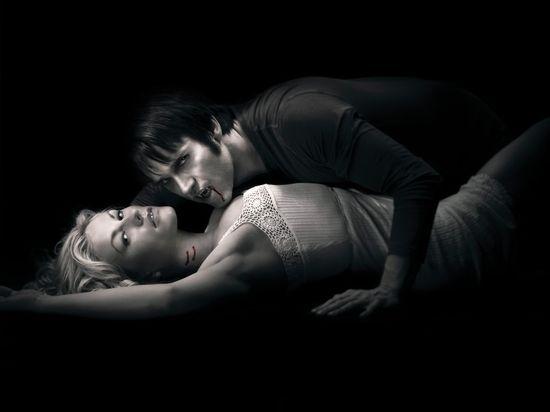 Amor-entre-vampiros-866757