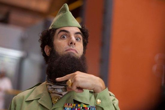 The-dictator-image05_650