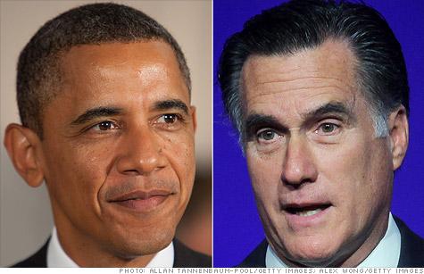Obama-romney.gi.top