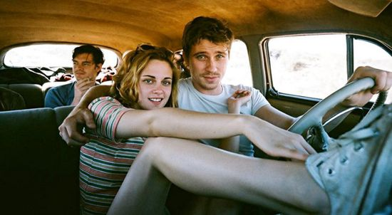 On-the-Road-Trailer-Kristen-Stewart-Is-Wild