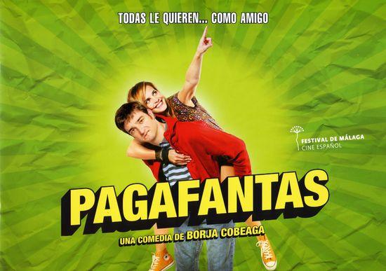 2009_Pagafantas_ES03