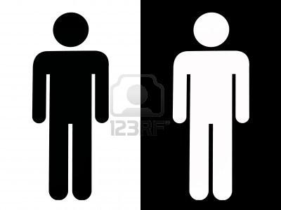 Hombres-de-blanco-y-negro-recortar