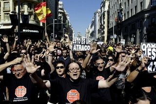 Policias_Bomberos_Se_Manifiestan_En_Madrid
