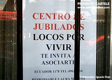 Bifurcaciones_Cartele_Jubilados