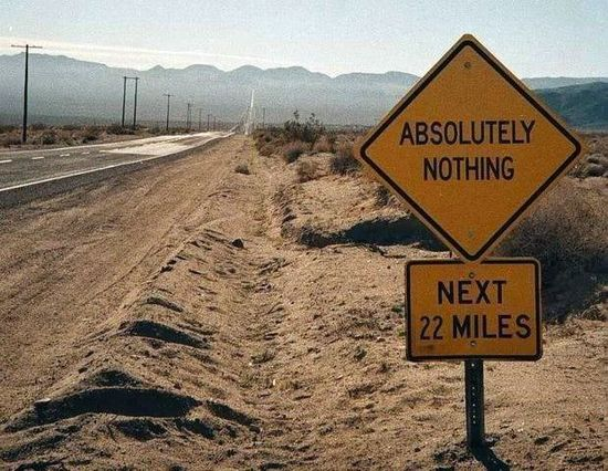 Nothing31