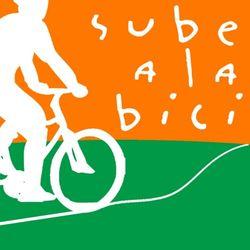 El proyecto Súbete a la bici reivindica la cultura de la bicicleta con un viaje a través de la Península.