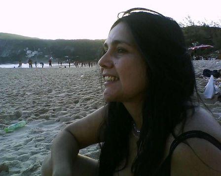 Jueza Patricia Acioli, asesinada