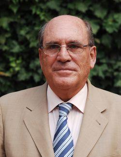 Sandalio Gómez López-Egea