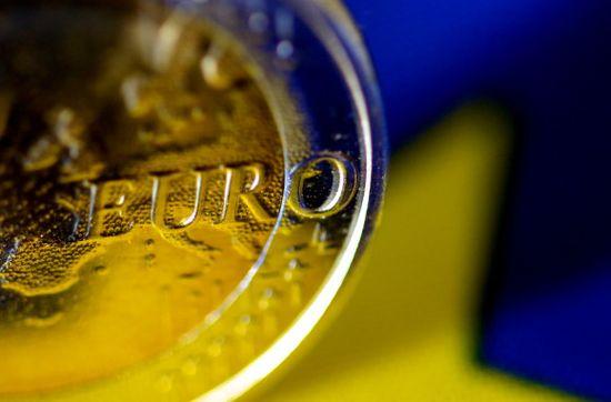La Unión Europea y Estados Unidos llaman a la cooperación internacional para superar la crisis del euro