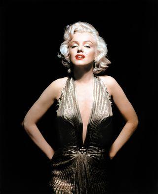 Marilyn-ap