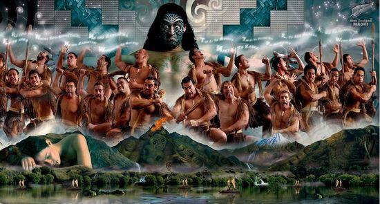 NZ-Maori2