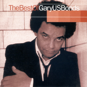 Gary-us-bonds1