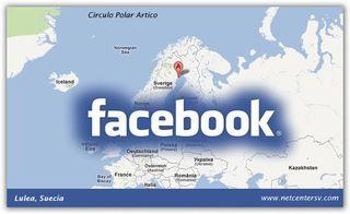 Graja_servers_facebook_lulea_suecia