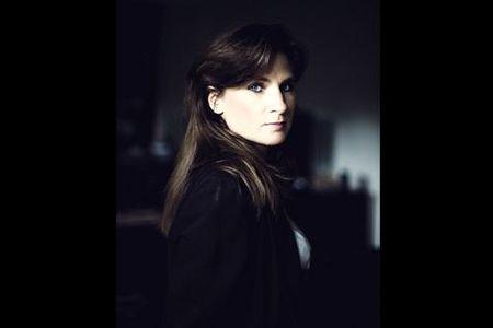 Marie-Célie Guillaume para Liberation