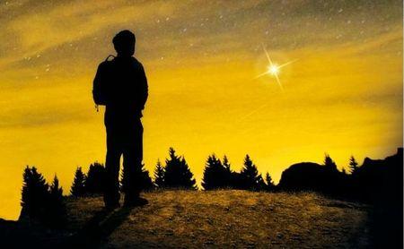 El-origen-del-universo-